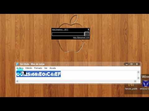 Aprende a Hackear Redes Inalambricas (4DIGITOS)