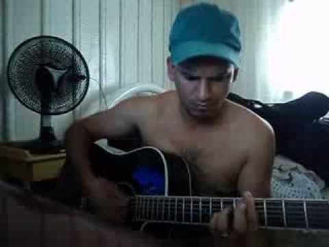 Enamorado - Eduardo Costa (Base Violão / Solo)