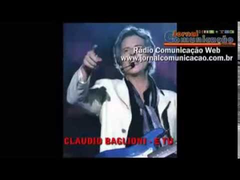 Novas músicas do passado - O melhor da música Italiana dos anos 60 e 70