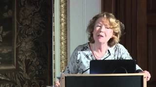 Ann Cotton OBE: The justice and imperative of girls' education in Africa