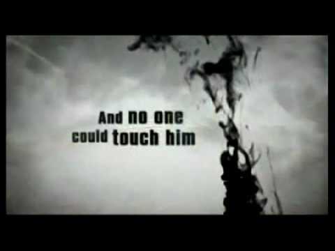 Mr.Nice - Trailer
