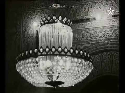 رمضان في مغرب السبعينات
