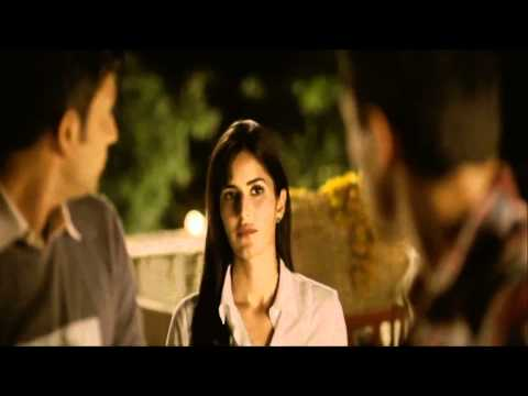 """Isq Risk"" Full Song - Mere Brother Ki Dulhan 2011 HD"