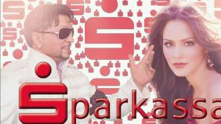 """Sevcet-Gio-Style """"Sparkassa"""" Official 2016 █▬█ █ ▀█▀"""