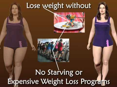 Juice plus diet plan shakes image 8