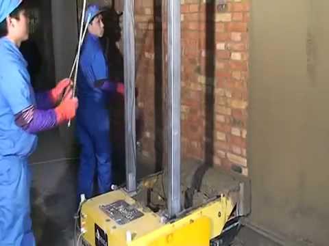 Máy trát tường TTVM, khuyến mại cho 100 khách hàng đầu tiên.Lh: 0983459738