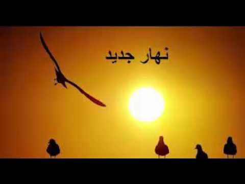 نهار جديد 24/12/2016 - سلام الديك