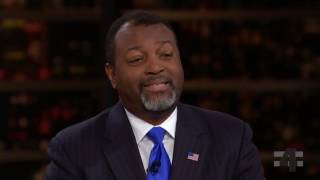 Malcolm Nance DEMANDS APOLOGY from Breitbart editor Alex Marlow on Real Time with Bill Maher
