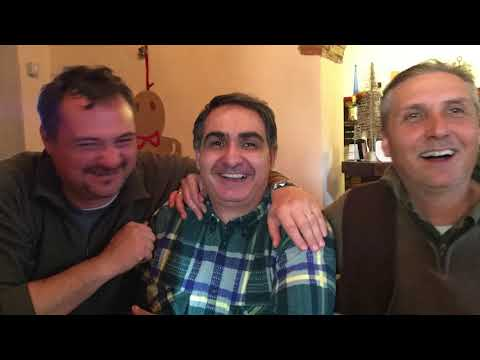 IWA 2016: IN BROWNING SI PARLA DI NOI
