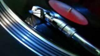 Funk Antigo Anos 80 (Rasteiro)