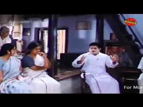 Mizhi Randilum 2003:Full Length Malayalam Movie