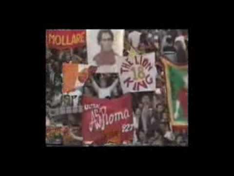 Download Tributo a Vincenzo Montella: tutti i gol segnati con la Roma
