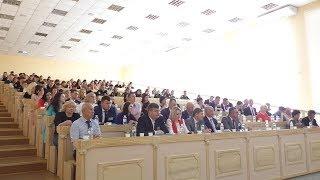У ХНУВС відбулася науково-практична конференція «Проблеми цивільного права та процесу»