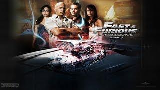 Trailer - Velozes e Furiosos 6 [HD] view on youtube.com tube online.