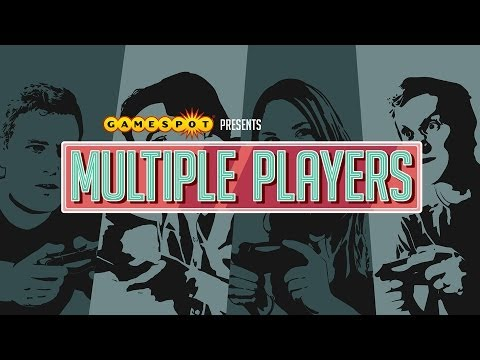 Multiple Players - Mario and Sonic at the Sochi 2014 Winter Olympic Games - Episode 1