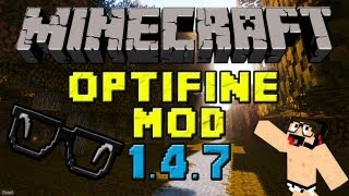 Minecraft Mods Tutorial: Como Instalar Y Descargar