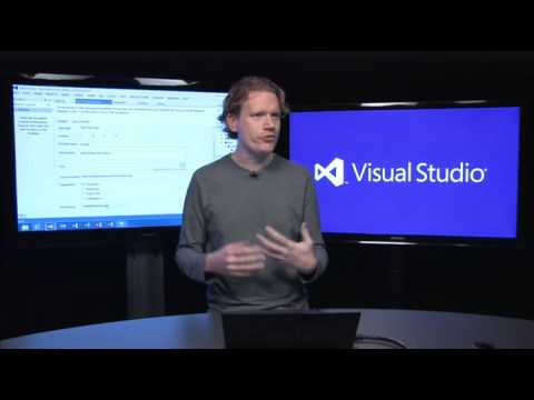 Dev for SharePoint 2013 and Apps - Introduction to Office Developer Tools for Visual Studio 2012