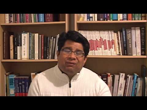 Tiempo con Dios martes 19 de marzo 2013, Pastor Roberto Pérez