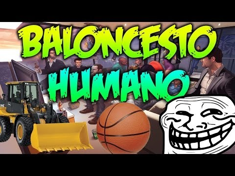 Humano Funny Doblelol