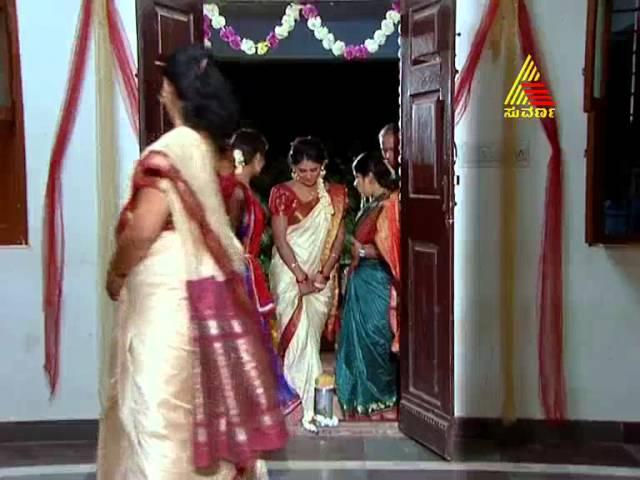 Meera Madhava - Episode 125 Promo