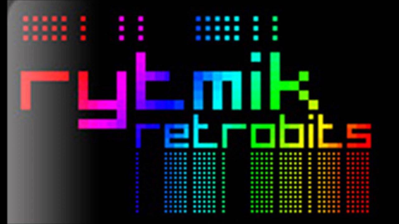 Rytmik | Retrobits - Steampunk (Original Mix) by DSWiifan