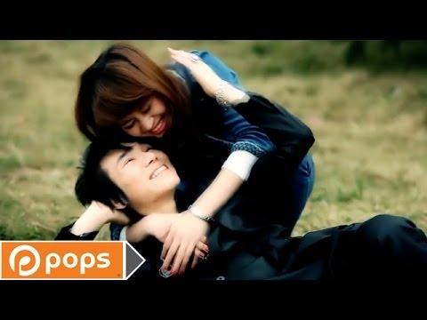Trái Tim Lạnh - Châu Việt Cường [Official]