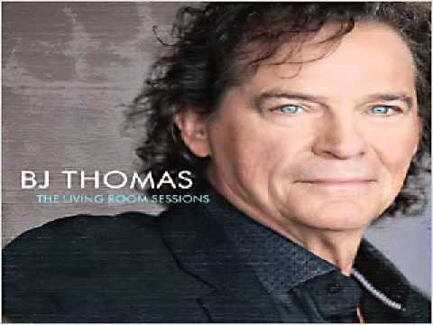 Bj Thomas I Just Can 39 T Help Believing With Vince Gill Youtube