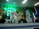 Alex Soares Vila Maria Parte 1 Samba 14