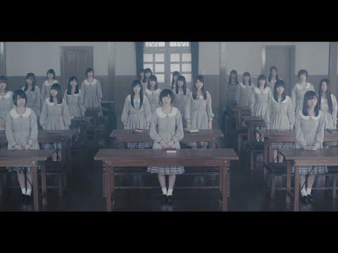 【MV】ロンリネスクラブ (チームB) Short ver. / AKB48[公式]