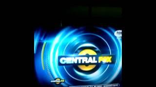 Tocomsat Duplo HD+ Chile Ultima Actualizacion 2014