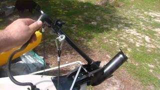 Kayak Trolling Motor Mp3 Fast Download Free