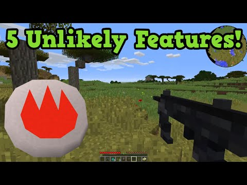 how to make a pistol in minecraft xbox 360