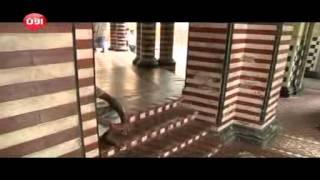 مسجد الأظفر (سيرلانكا)