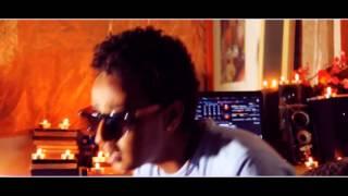 HOT New Eritrean Video Music 2014 In Israel By Filmon Alem