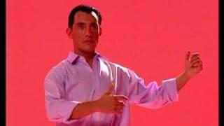 Asi se baila el tango. Clase 4