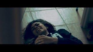 Matt Houston x Kayna Samet - LE PRIX À PAYER (Court métrage réalisé par Beat Bounce)