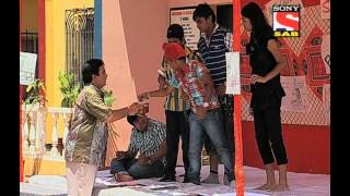 Taarak Mehta Ka Ooltah Chasma - Episode -620 _ Part 1 of 3