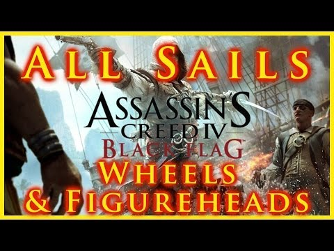 fleet tutorial ac 4 how to get officers outfit