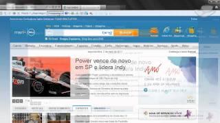 Dicas Como Aumentar A Velocidade Do Internet Explorer 9