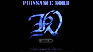 Rap en Francais Story