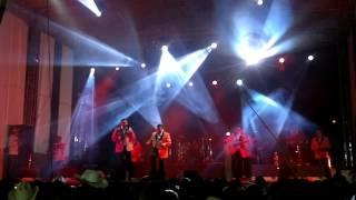 Olvidala (audio) Beto y sus Canarios