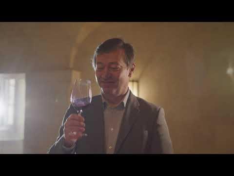 Château Margaux, présentation du millésime 2020