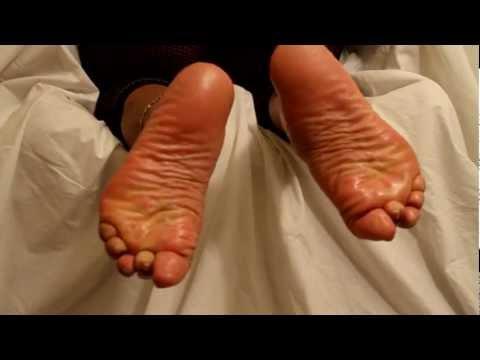 cebu anal sex scandal