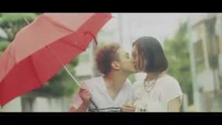 ソナーポケット7/16発売ニューシングル「最終電車 ~missing you~」MV Short ver