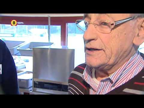 Harrie van Kemenade in Forza PSV