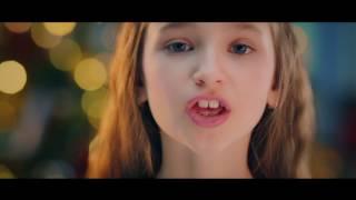 Дима Билан, Лиза Анохина и Академия Stars - Звезда (OST шоу Щелкунчик) Скачать клип, смотреть клип, скачать песню