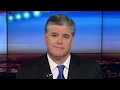 Hannity: ObamaCare must be completely repealed