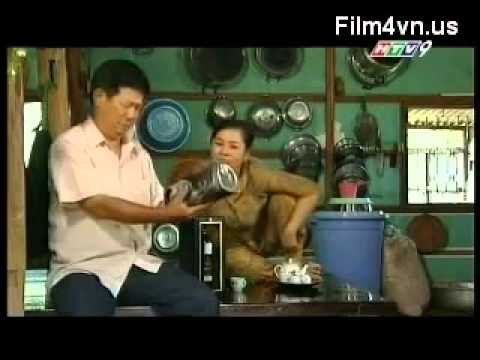 KẺ DI TRÚ (Film) - Tập 16