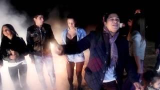COCOS DE LA CALARASI - IMI MERGE BINE [VIDEO OFICIAL]