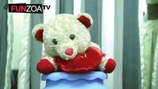 Teddy Shares The Most Funny Hindi Joke Ever